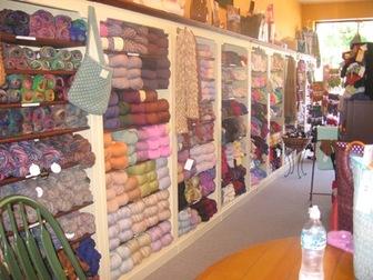 Shelves_of_yarn