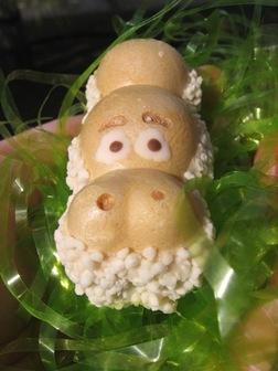 Easter_hippo