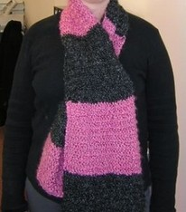 First_scarf