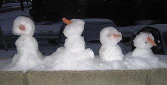 Snowmen_3