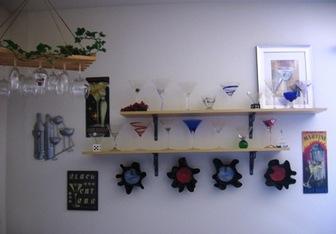 Martini_shelf