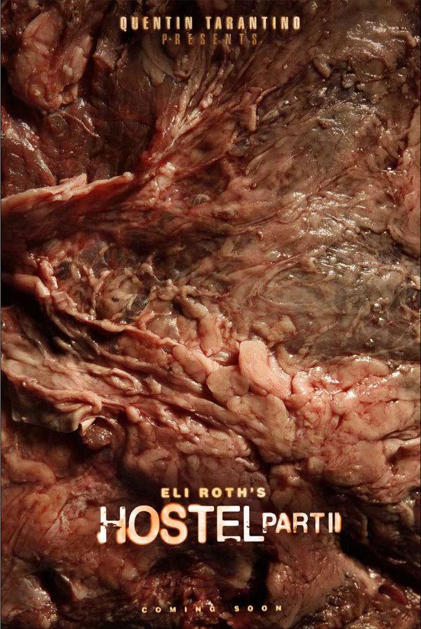 Hostel_2_teaser_poster