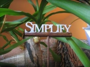 Simplify_4