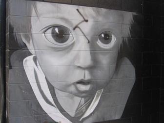 Harry_in_graffiti_2