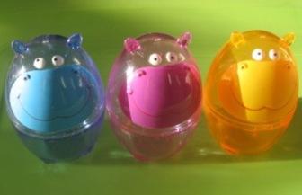 Hippo_eggs_3