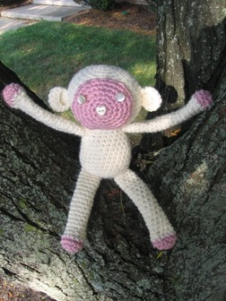 Mesmer_the_monkey_front