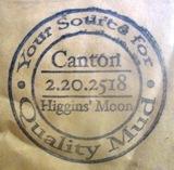 Canton_2