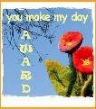 Makemyday_2