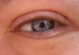 Real_blue_eyes