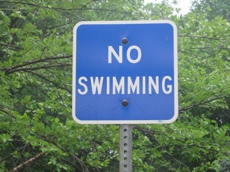 No_swimming_3