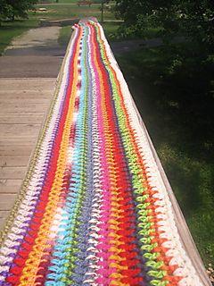 Afghan Long