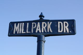 Millpark