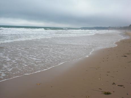 Bournemouth Ocean